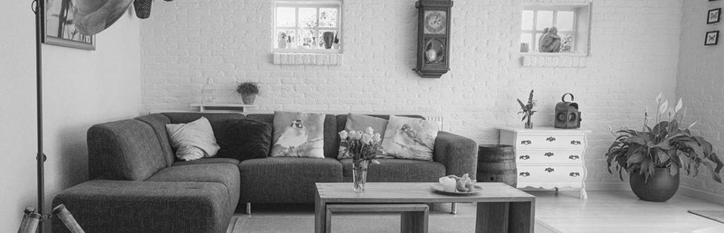 Videoüberwachung für Wohnung und Haus